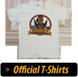 UndergroundHH T Shirts
