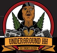 http://www.undergroundhh.com/